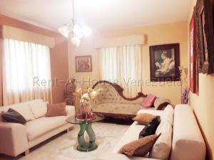 Casa En Ventaen Coro, Centro, Venezuela, VE RAH: 20-7780