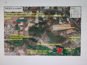Terreno En Ventaen Guatire, Buenaventura, Venezuela, VE RAH: 20-7797