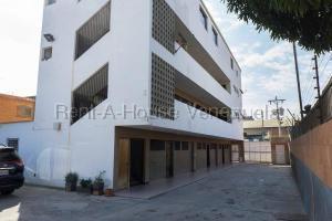 Apartamento En Alquileren Maracaibo, Tierra Negra, Venezuela, VE RAH: 20-7796