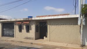 Casa En Ventaen Maracaibo, Lomas Del Valle 2, Venezuela, VE RAH: 20-7792