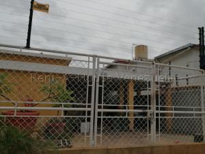 Casa En Ventaen Maracaibo, La Limpia, Venezuela, VE RAH: 20-7798