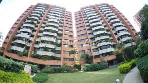 Apartamento En Ventaen Caracas, Los Chorros, Venezuela, VE RAH: 20-7846