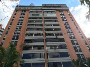 Apartamento En Ventaen Caracas, Santa Ines, Venezuela, VE RAH: 20-7814