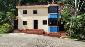 Apartamento En Ventaen Municipio Naguanagua, Piedra Pintada, Venezuela, VE RAH: 20-7806