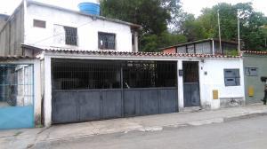 Apartamento En Ventaen Guarenas, Los Naranjos, Venezuela, VE RAH: 20-7821