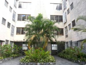 Apartamento En Ventaen Caracas, Las Palmas, Venezuela, VE RAH: 20-7835