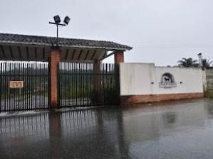 Terreno En Ventaen Municipio Libertador, Safari Ranch, Venezuela, VE RAH: 20-7819
