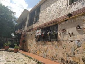Casa En Ventaen Barquisimeto, Bararida, Venezuela, VE RAH: 20-7836