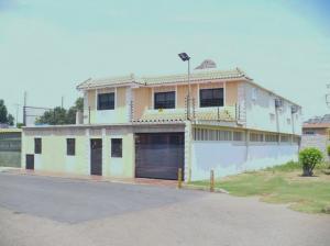 Casa En Ventaen Maracaibo, La Trinidad, Venezuela, VE RAH: 20-7823