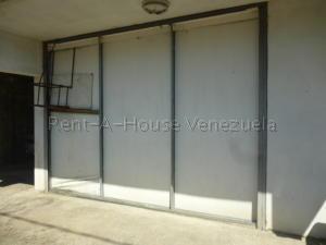 Local Comercial En Alquileren Barquisimeto, Parroquia Concepcion, Venezuela, VE RAH: 20-7832