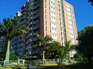 Apartamento En Ventaen Caracas, El Encantado, Venezuela, VE RAH: 20-7839