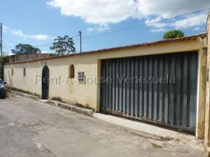 Casa En Ventaen Maracay, El Limon, Venezuela, VE RAH: 20-7843