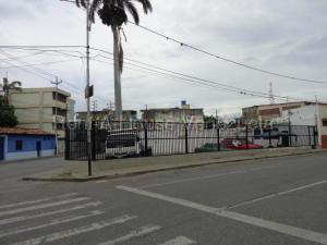 Local Comercial En Alquileren Barquisimeto, Parroquia Concepcion, Venezuela, VE RAH: 20-7844