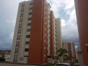Apartamento En Ventaen Municipio Naguanagua, El Rincon, Venezuela, VE RAH: 20-7850