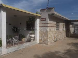 Casa En Ventaen Maracaibo, La Victoria, Venezuela, VE RAH: 20-7851