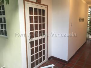 Apartamento En Alquileren Maracaibo, Paraiso, Venezuela, VE RAH: 20-7849