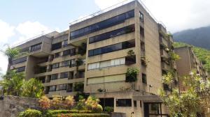 Apartamento En Alquileren Caracas, Los Chorros, Venezuela, VE RAH: 20-7854