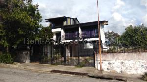 Casa En Ventaen Merida, Pedregosa Baja, Venezuela, VE RAH: 20-7855