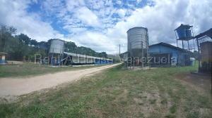 Casa En Ventaen Municipio Montalban, Aguirre, Venezuela, VE RAH: 20-8266