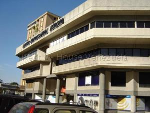 Local Comercial En Alquileren Maracay, Las Delicias, Venezuela, VE RAH: 20-7860