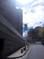Apartamento En Ventaen Caracas, Santa Fe Sur, Venezuela, VE RAH: 20-7863