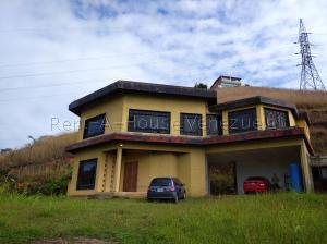 Casa En Ventaen Caracas, Caicaguana, Venezuela, VE RAH: 20-7994