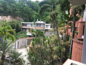 Apartamento En Ventaen Caracas, San Roman, Venezuela, VE RAH: 20-7878