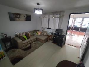 Casa En Ventaen Cabudare, El Trigal, Venezuela, VE RAH: 20-2480