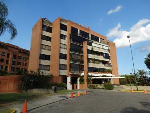 Apartamento En Alquileren Caracas, Colinas De La California, Venezuela, VE RAH: 20-7887