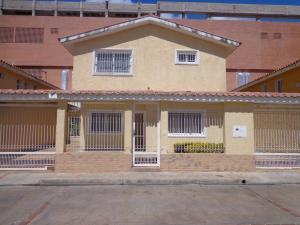 Casa En Ventaen La Victoria, San Homero, Venezuela, VE RAH: 20-7890