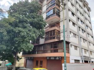 Apartamento En Ventaen Caracas, Los Palos Grandes, Venezuela, VE RAH: 20-7896