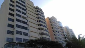 Apartamento En Ventaen Baruta, La Palomera, Venezuela, VE RAH: 20-7900