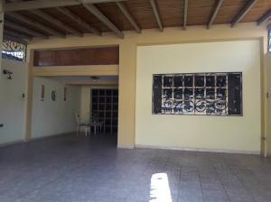Casa En Ventaen Coro, Centro, Venezuela, VE RAH: 20-7905