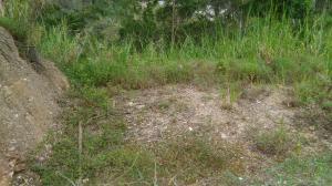 Terreno En Ventaen Carrizal, Colinas De Carrizal, Venezuela, VE RAH: 20-7909