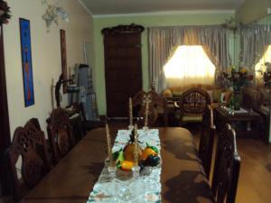 Casa En Ventaen Coro, Centro, Venezuela, VE RAH: 20-7921