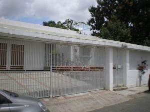 Casa En Ventaen Caracas, Prados Del Este, Venezuela, VE RAH: 20-7922
