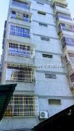 Apartamento En Alquileren Caracas, Sabana Grande, Venezuela, VE RAH: 20-7962