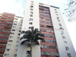 Apartamento En Ventaen Valencia, Prebo I, Venezuela, VE RAH: 20-7943