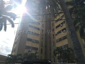 Apartamento En Ventaen Cabudare, Centro, Venezuela, VE RAH: 20-7938