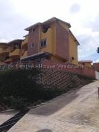 Apartamento En Ventaen Caracas, El Hatillo, Venezuela, VE RAH: 20-7945