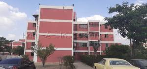 Apartamento En Ventaen Barquisimeto, Parroquia Union, Venezuela, VE RAH: 20-7955