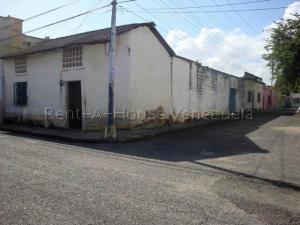 Casa En Ventaen Higuerote, Carenero, Venezuela, VE RAH: 20-2901