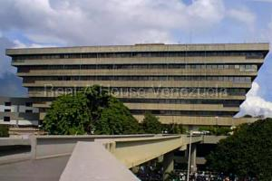 Oficina En Ventaen Caracas, Chuao, Venezuela, VE RAH: 20-3047