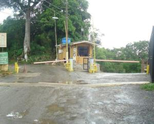 Terreno En Ventaen Caracas, El Hatillo, Venezuela, VE RAH: 20-7984