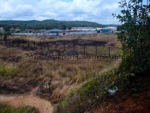 Terreno En Ventaen Santa Teresa, Tomuso, Venezuela, VE RAH: 20-3136