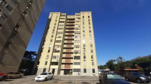 Apartamento En Alquileren Barquisimeto, Zona Este, Venezuela, VE RAH: 20-7974