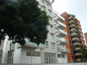 Apartamento En Ventaen Caracas, Santa Eduvigis, Venezuela, VE RAH: 20-7988