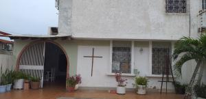 Casa En Ventaen Maracaibo, Los Aceitunos, Venezuela, VE RAH: 20-7989