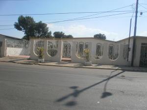 Casa En Ventaen Maracaibo, La Limpia, Venezuela, VE RAH: 20-7992