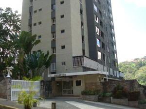 Apartamento En Ventaen Caracas, Los Naranjos Del Cafetal, Venezuela, VE RAH: 20-8011